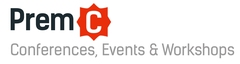 Logo Premc Apps, Premc Web