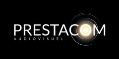 Logo Prestacom