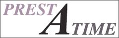 Logo Prestatime