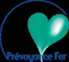 Logo Prevoyance-Fer