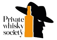 Logo Private Whisky Society
