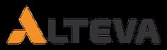 Logo Alteva