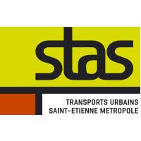 Logo Stas