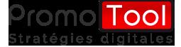 Logo Promotool