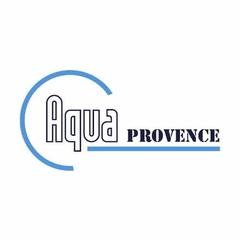 Logo Aqua Provence