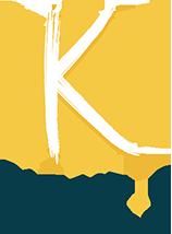 Logo Relations Publik-S