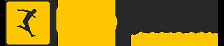 Logo Pure Moment