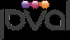 Logo P-Val Conseil