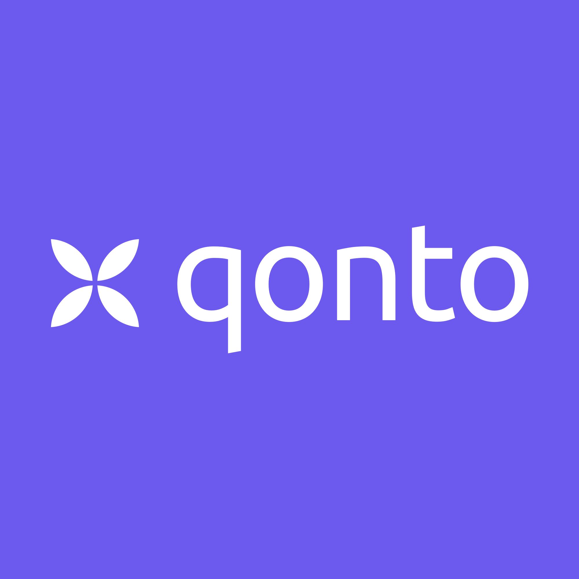 Logo Olinda