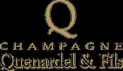 Logo Societe Grands Vins Champagne Labruyere