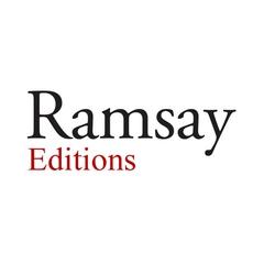 Logo Ramsay Editions