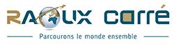 Logo Autocars Raoux