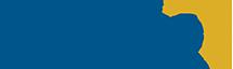 Logo Rayonier AM Tartas
