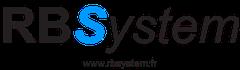 Logo Rbsystem