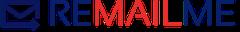 Logo Remailme