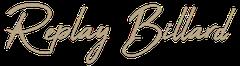 Logo SARL Tworek Barrieres