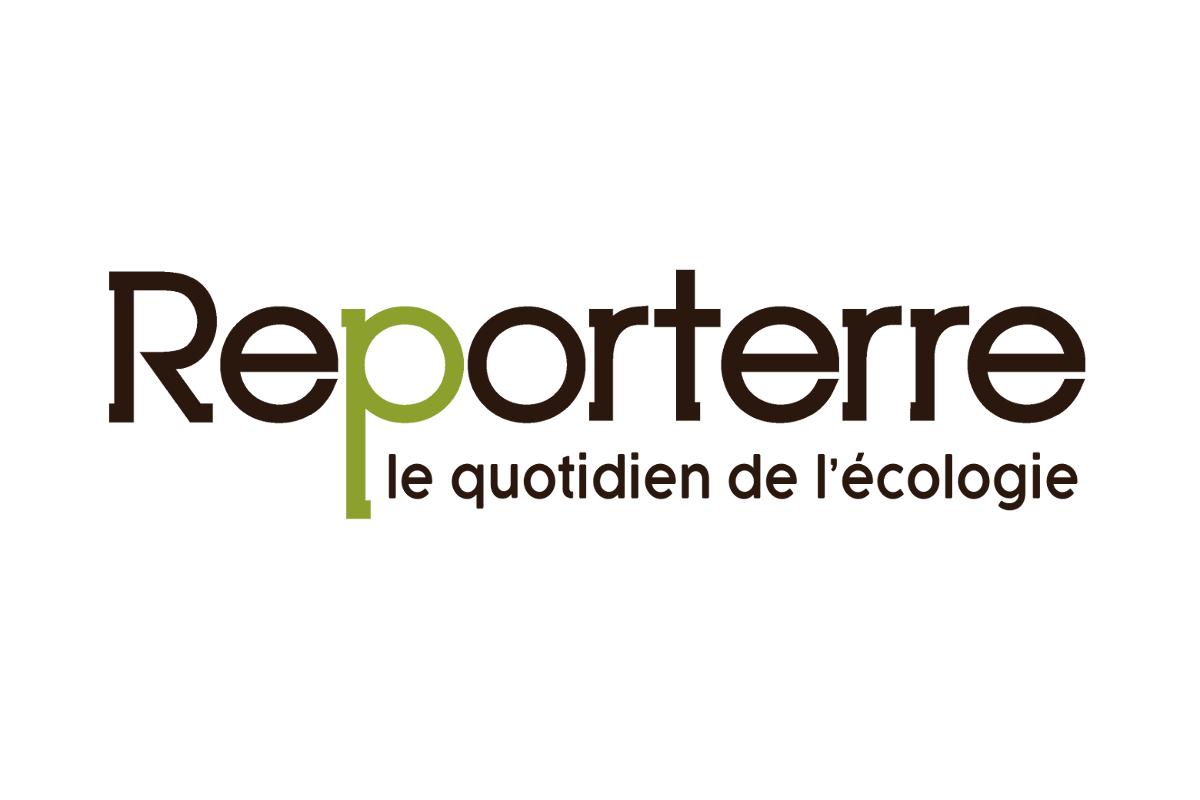 Logo La Pile (Association pour une Presse Libre et Ecologique)