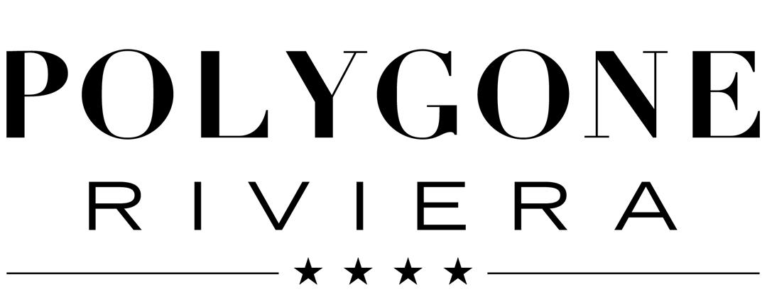 Logo Tb Polygone