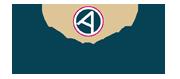 Logo Lpc Aeroville