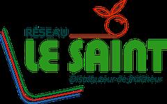Logo Produce