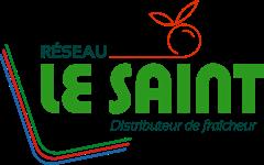 Logo Sobomar Atlantique