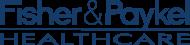 Logo Fphcare