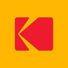 Logo Kodak Express