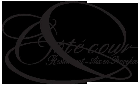 Logo Cote Cour