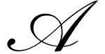 Logo L'Amphitryon