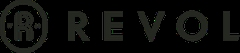 Logo Revol Porcelaine Sa