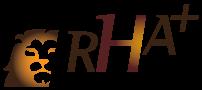 Logo Rha Conseil