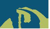 Logo Riskattitude