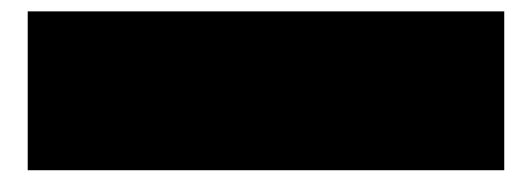 Logo Rivazur Cakes