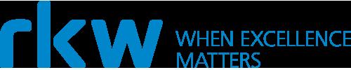 Logo Rkw France
