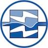 Logo RMC Marc Guittard