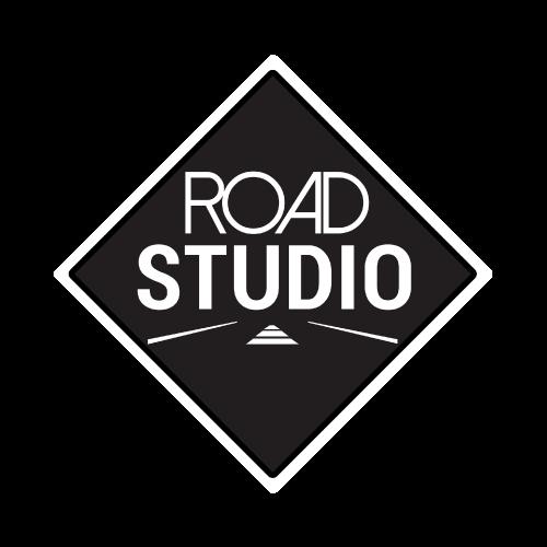 Logo Road Studio