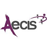 Logo Aecis
