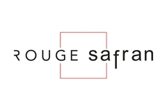 Logo Rouge Safran