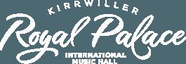 Logo Royal Show Productions