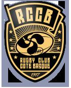 Logo Rccb