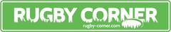 Logo Ultra Petita , Rugby Corner