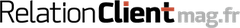 Logo Relation Client 35
