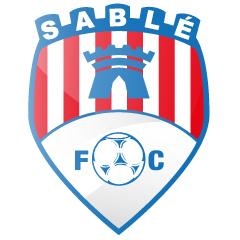 Logo SABL
