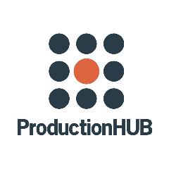 Logo Flint Production