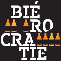 Logo Bierocratie