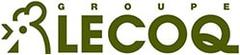 Logo Groupe Lecoq