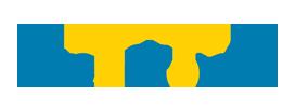 Logo Le Veodrome