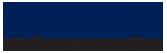 Logo Metin Services Automobiles