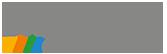 Logo Metin Pr