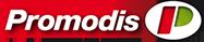 Logo Promodis 25